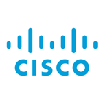 ASG is a Cisco partner