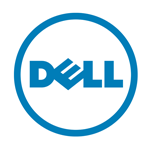 ASG is a Dell partner