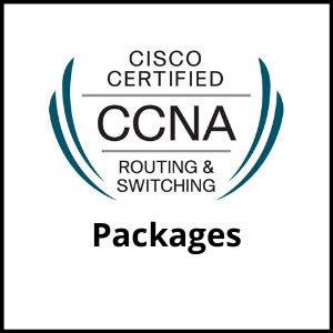 IT Training Courses – Cisco
